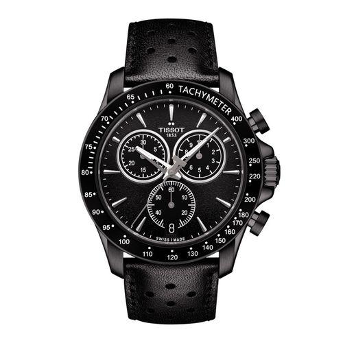 Reloj Tissot V8 1064173605100