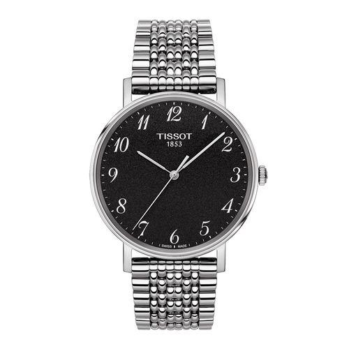 Reloj Tissot Everytime 1094101107200