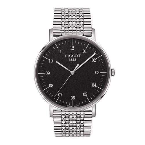 Reloj Tissot Everytime 1096101107700