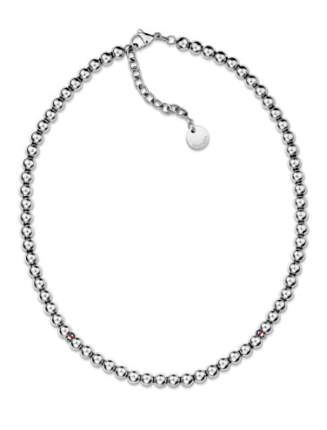 Collar Tommy Hilfiger Beaded 2700792