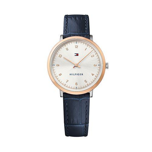 Reloj Tommy Hilfiger Ultra Slim - Multi Branded 1781764