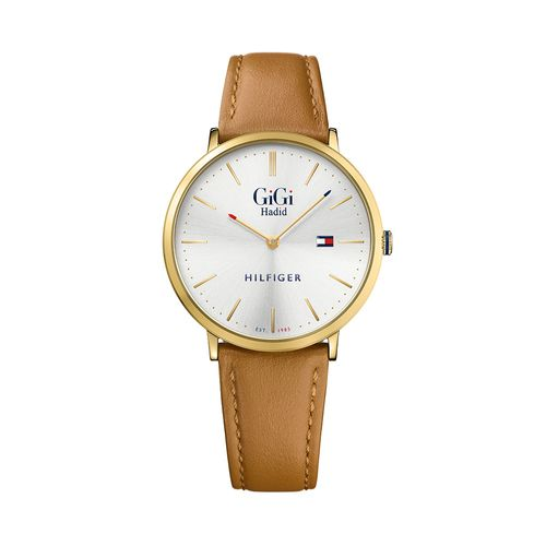 Reloj Tommy Hilfiger Gigi Slim 1781749