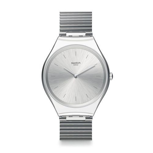 Reloj Swatch Skinpole