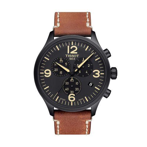 Reloj Tissot Chrono XL 1166173605700