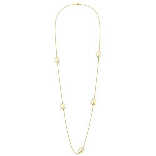 Collar Calvin Klein League KJ6DJN1001-U