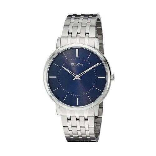 Reloj Bulova Essencyal 96a188
