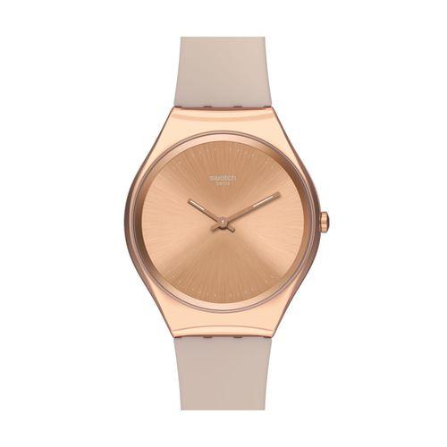 Reloj Swatch SKINROSEE