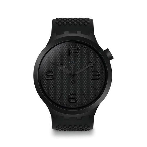 Reloj Swatch BBBlack