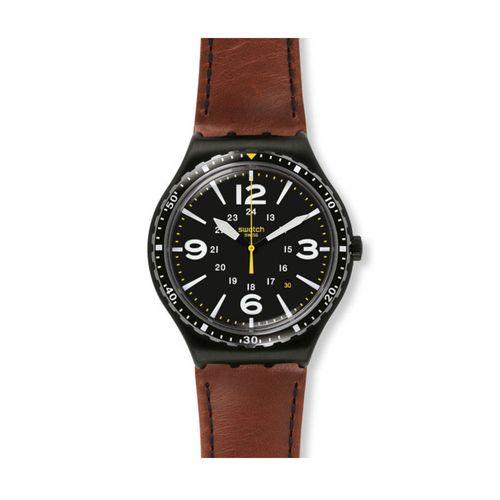 Reloj Swatch Special Unit