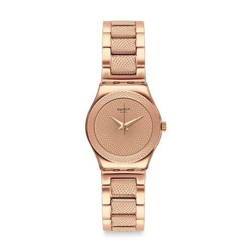 Reloj SWATCH FULL ROSE