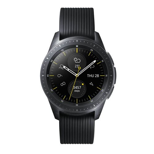 "Reloj SMARTWATCH Samsung Galaxy Watch 1.2"" Bluetooth"