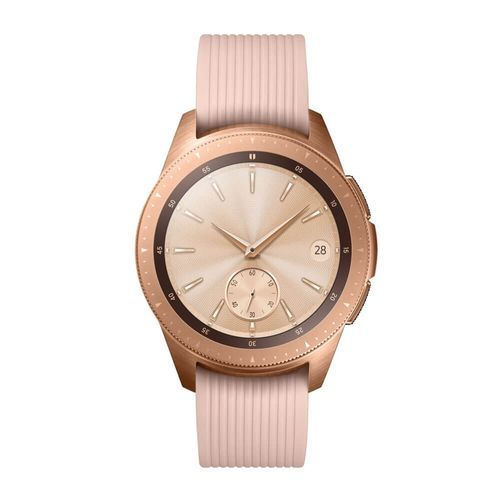 "Reloj SMARTWATCH Samsung Galaxy Watch 1.2"" Bluetooth"