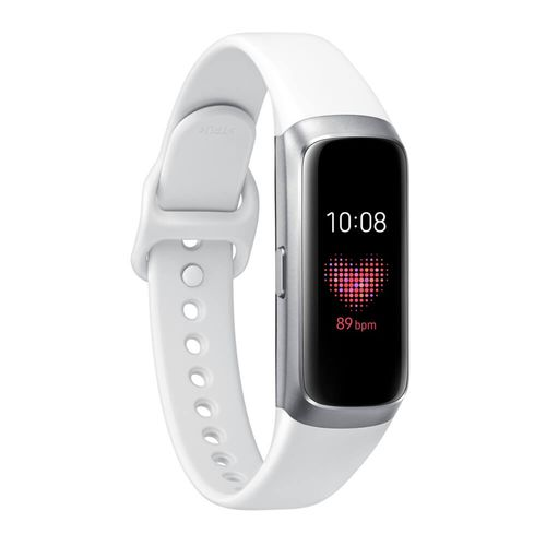 Reloj SMARTWATCH Samsung Galaxy Fit