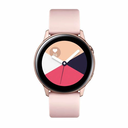 Reloj SMARTWATCH Samsung Galaxy Watch Active
