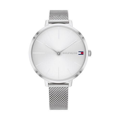 Reloj Tommy Hilfiger 1782163