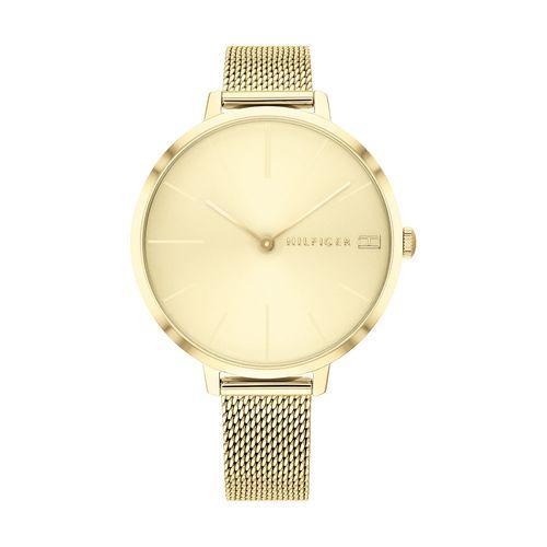 Reloj Tommy Hilfiger 1782164
