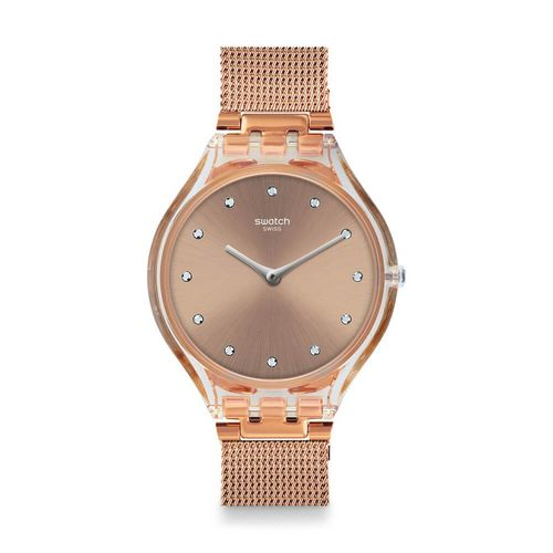 Reloj Swatch Skindesert