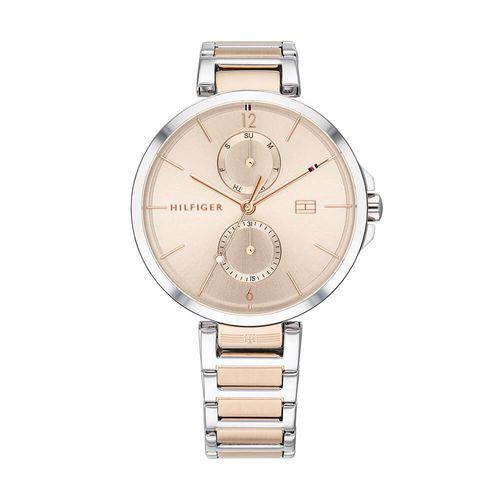 Reloj Tommy Hilfiger 1782127