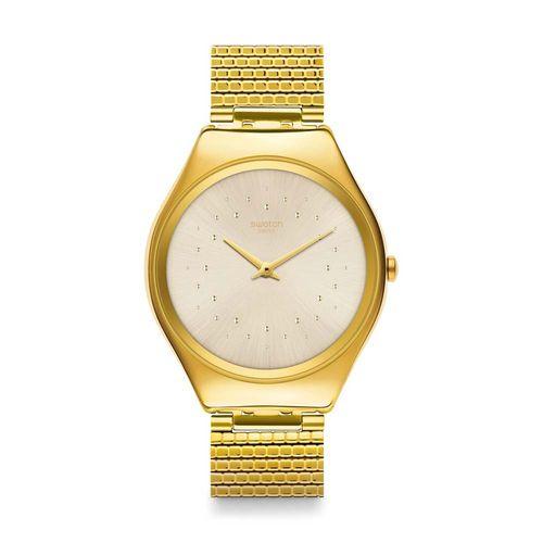Reloj Swatch Skin Glam