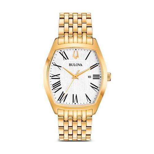 Reloj Bulova Dama 97M116