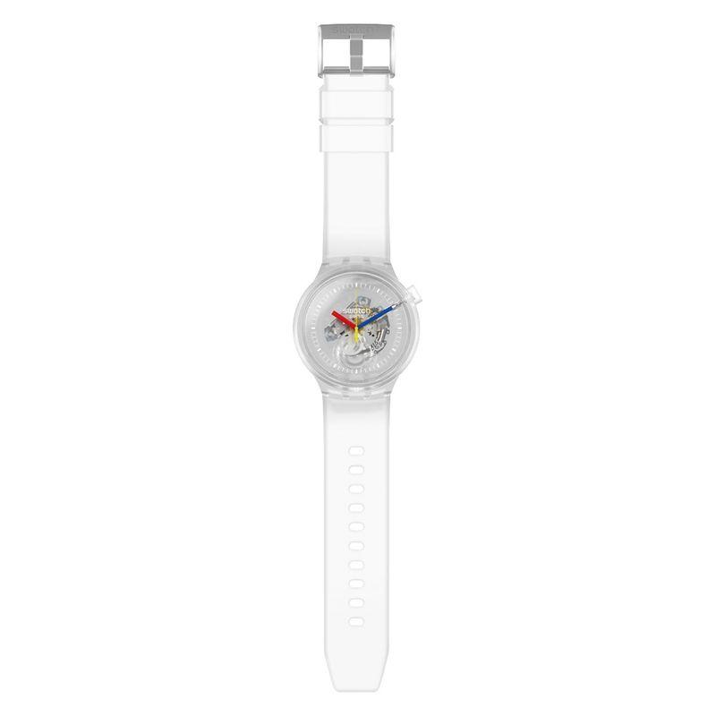 reloj_swatch_so27e100_Web-3