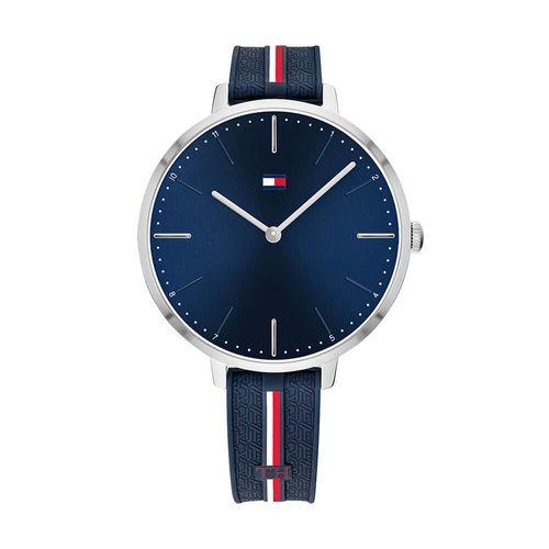Reloj Tommy Hilfiger 1782154
