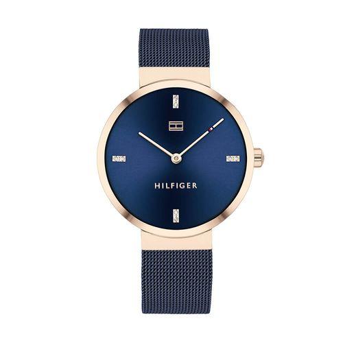 Reloj Tommy Hilfiger 1782219