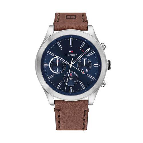 Reloj Tommy Hilfiger 1791741