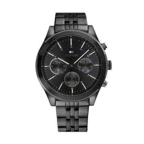 Reloj Tommy Hilfiger 1791738