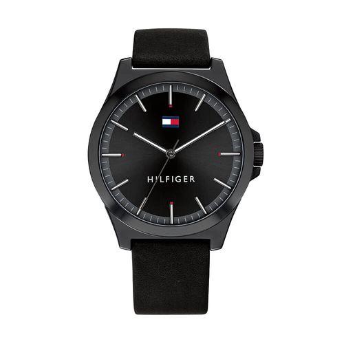 Reloj Tommy Hilfiger 1791715
