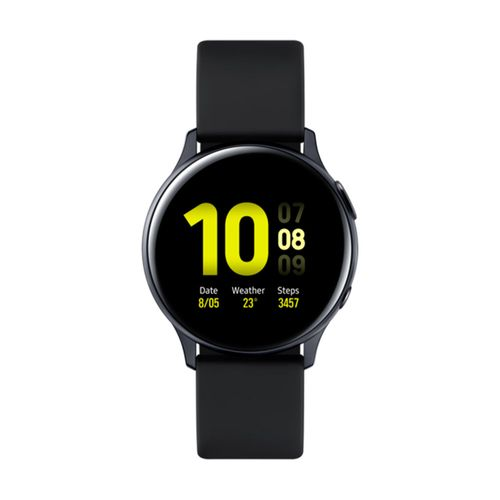 Reloj SMARTWATCH Samsung Galaxy Watch Active2