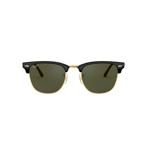 Sunglasses RAY-BAN CLUB MASTER Unisex Grande