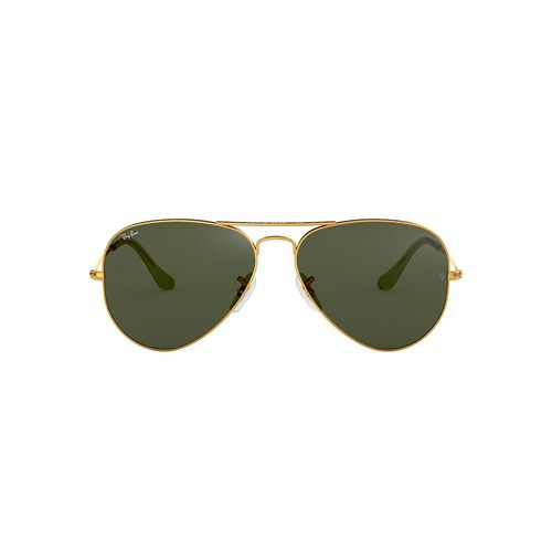 Sunglasses RAY-BAN AVIADOR - Unisex
