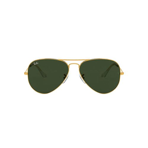 Sunglasses RAY-BAN AVIADOR Unisex Chico