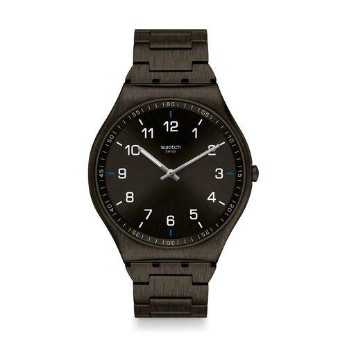 Reloj Swatch SKIN SUIT BLACK