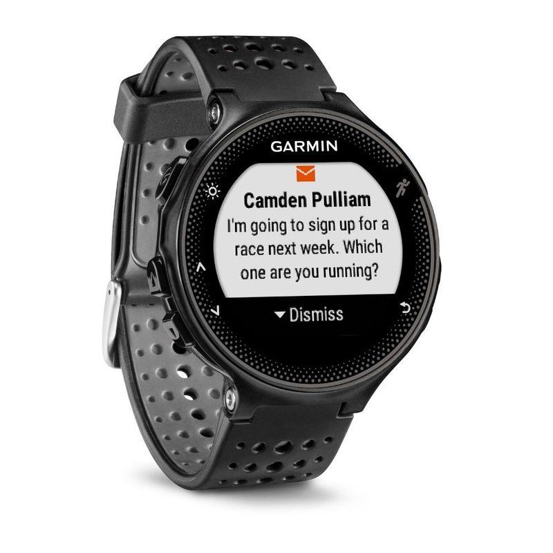 GA100371754