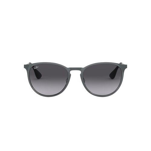Sunglasses RAY-BAN ERIKA METAL - Mujer