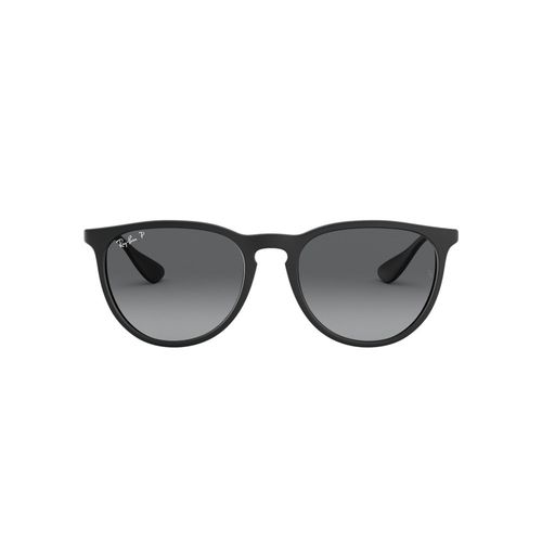 Sunglasses RAY-BAN ERIKA Woman Polarizado Unico