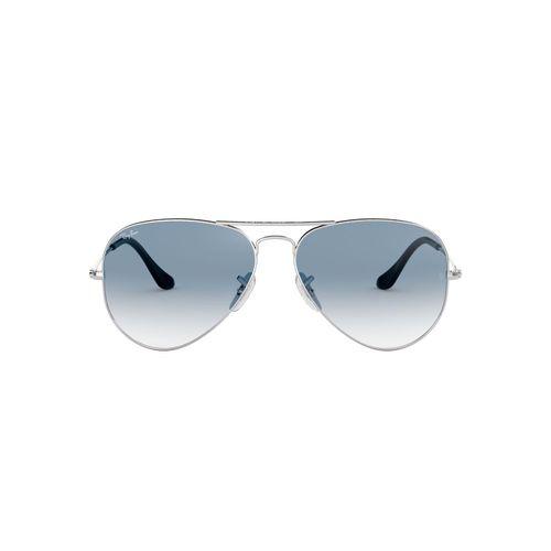 Sunglasses RAY-BAN AVIADOR - Unisex