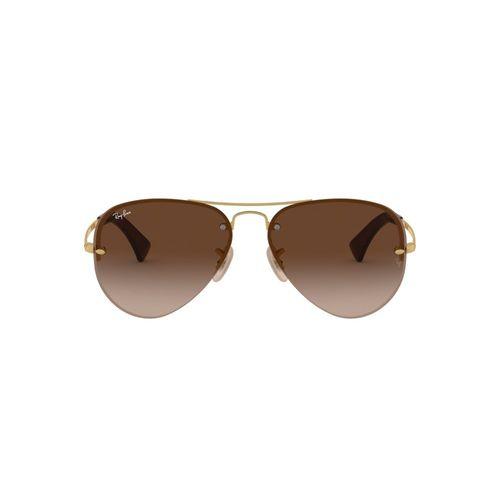 Sunglasses RAY-BAN AVIADOR SIN ARO Unisex Unico