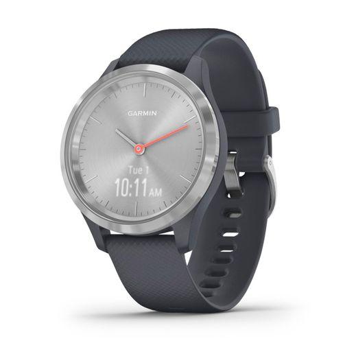 Smartwatch Garmin Vivomove 3S Azul