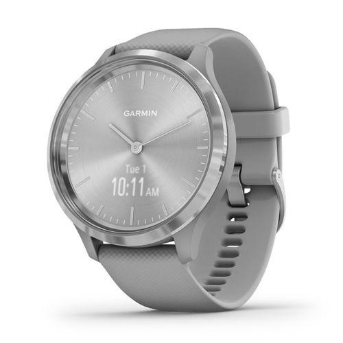 Smartwatch Garmin Vivomove 3 Gris