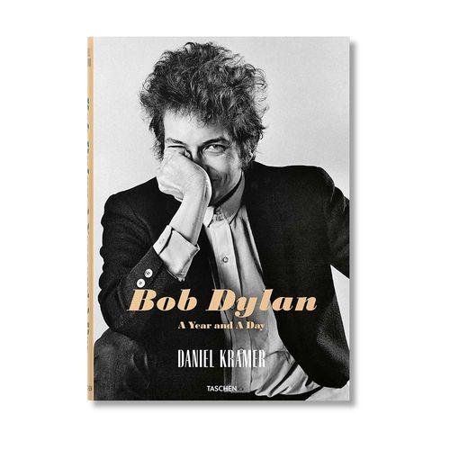 Libro TASCHEN Bob Dylan