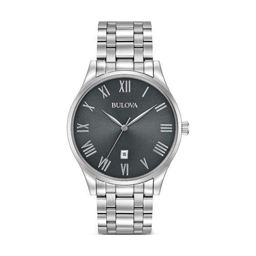 Reloj Bulova 96B261