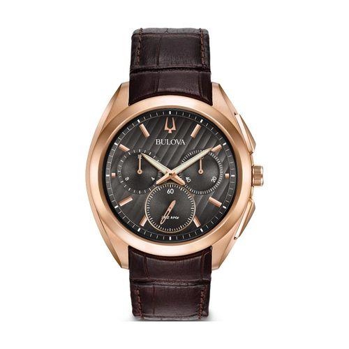 Reloj Bulova 97A124