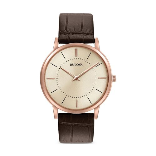 Reloj Bulova 97A126