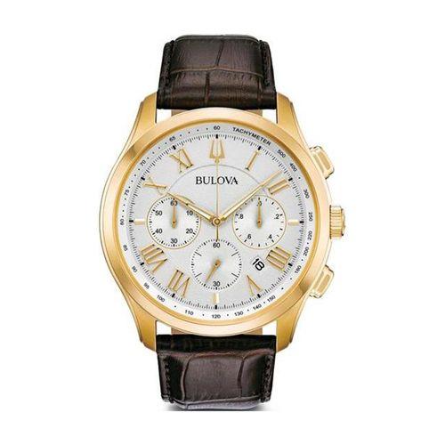 Reloj Bulova Clásicos 97B169