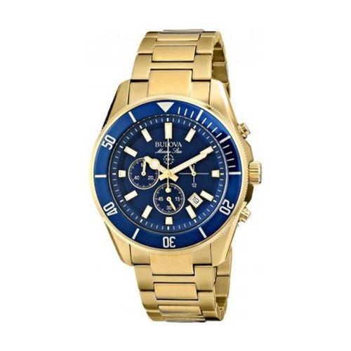 Reloj Bulova Marine Star 98B239