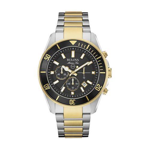 Reloj Bulova 98B249