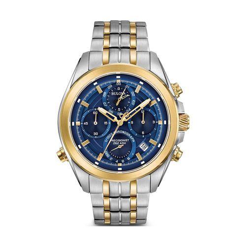 Reloj Bulova 98B276